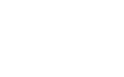 Hostile Grape Wine Cellar Logo