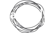 Marinelli's Pasta Bar Logo